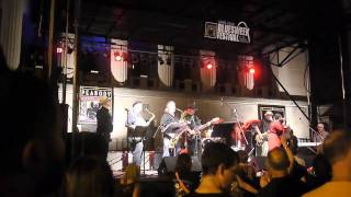 Soulard Blues Band and Friends- Let the good times roll - 2010-08-27 at 23_02_47-YouTube