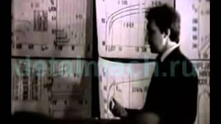 видео Введение в металлургию пайки