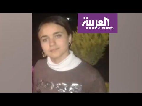 من هو القيادي الداعشي أبو همام الحياني مغتصب الإيزيدية أشواق؟  - نشر قبل 3 ساعة