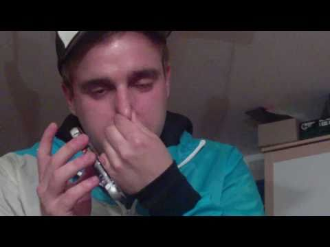 Elia Starr- Blind date von YouTube · Dauer:  3 Minuten 51 Sekunden