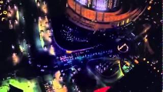 Dubai de Polis Olmak Varmış