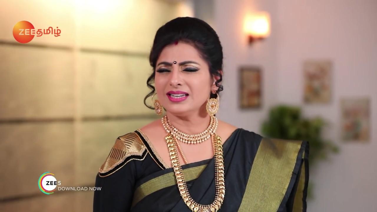 sembaruthi serial downloads