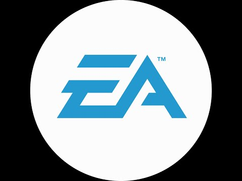 Create Your Career at EA!