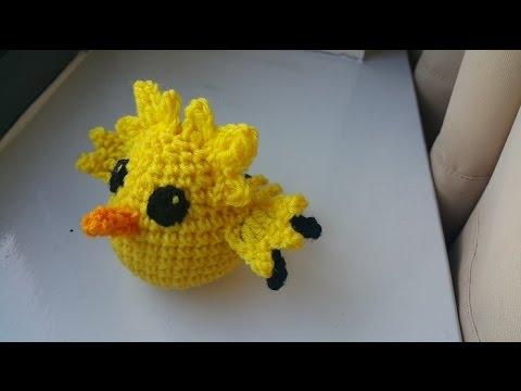 Gorros Tejidos Crochet Goku - Juegos y Juguetes en Mercado Libre ... | 360x480