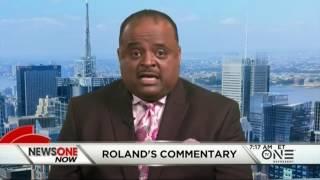 Смотреть видео roland