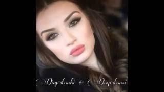 Самые красивые девушки дагестана 2016