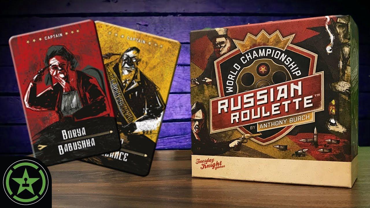 Russian roulette best shockers online pokies no deposit bonus free spins