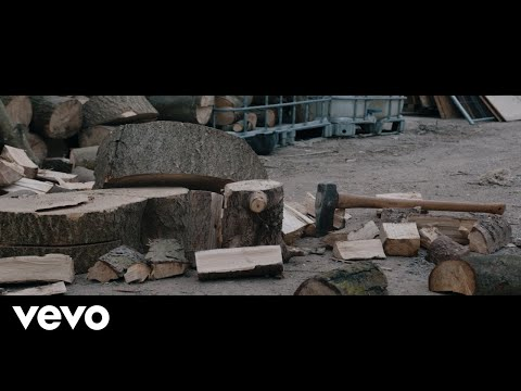 #25   LOW   Music Video