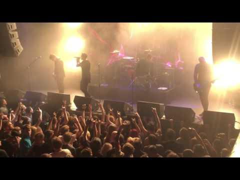 Клип Amatory - На грани