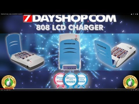 7dayshop.com---808-lcd-battery-charger
