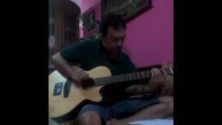 Jendral Tua (Iwan Fals) by Didiet Fals Beneran