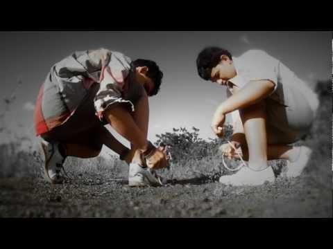 palacio-de-la-medianoche---cortometraje-(puerto-rico-short-films)