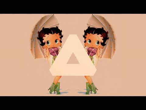 Charlie Puth - Betty Boop but the drop is good (and blended)
