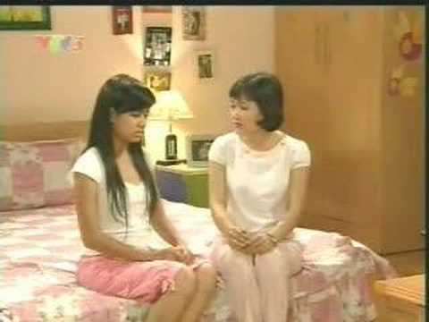 Nhat Ky Vang Anh 2 (2007.9.21)-Part 2