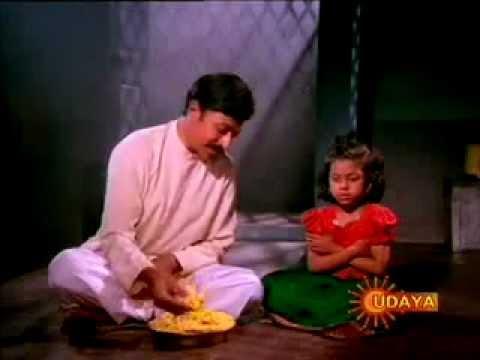 Haalallaadaru Haaku   Devatha Manushya with Kannada subtitles   Universal Subtitles