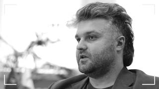 Магистерская программа «Управление в высшем образовании» О. Подольский