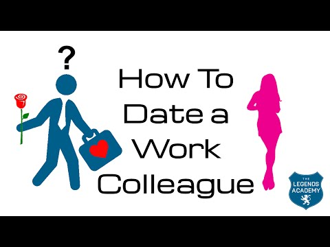 Dating & Engagement Photo Colleague Example 2 from YouTube · Duration:  3 minutes 59 seconds