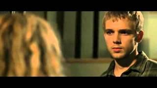 House At the End of the Street - Horror V.M.16 trailer (ita) - Jennifer Lawrence, E.Shue