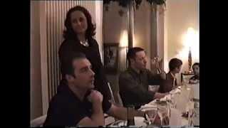 1999.Noël à Scy-Chazelles