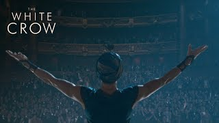 The White Crow | HD trailer