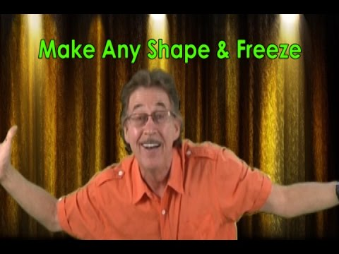 freeze dance song free download