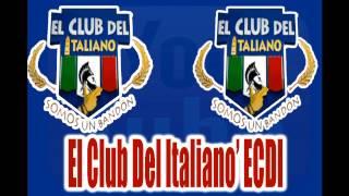 TakaTaka ( daggering - rdx ) - El Club De Italiano Mujeres - Link De Descarga