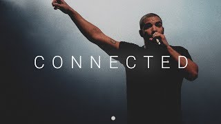 Free Drake Type Beat 2019 Connected Free Type Beat Trap Instrumental 2019.mp3