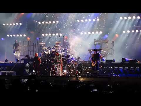 Rammstein Live Full Concert 2019 HD Mp3