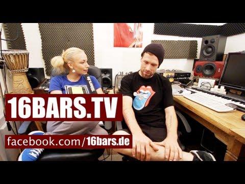 """Interview: Mach One über """"Meisterstück 2"""" (16BARS.TV)"""
