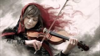 Lindsey Stirling - Stars Align! [Remix]