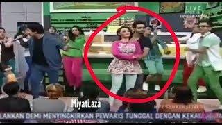 Video Shakti Arora dansa mesra bareng ZASKIA GOTIK download MP3, 3GP, MP4, WEBM, AVI, FLV Juli 2018