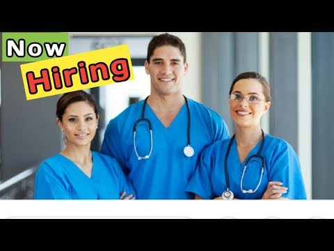 Work From Home Nurse Job # 24 I LPN I Work From Home LPN Job
