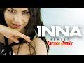 INNA - Heaven | Thrace Remix