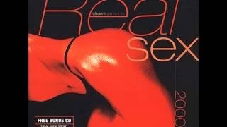 Orgasm Riddim 2000 (Richard Shams Browne Production) Mix By Djeasy