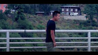 Charo |Bhutanese Rap Song| KEZANG Wangdi-KEZANG Dorji