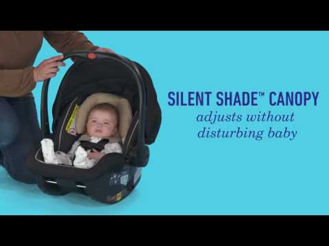snugride-snuglock-35-dlx-infant-car-seat