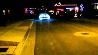 2010 Christmas Car-Albuquerque.avi