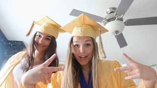a-much-like-high-school-musical-graduation