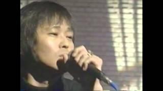 WOOD 1993.4.7 ※ VHS→DVD 作業ついでの映像放出につき、 画質・音声共に...