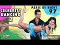 Paris By Night 97 Celebrity Dancing 2 Full Program mp3