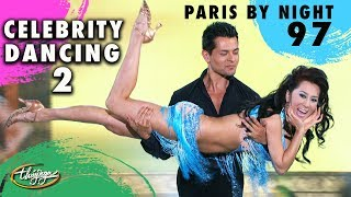 Paris By Night 97 - Celebrity Dancing 2 (Full Program)