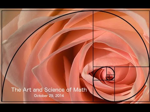 The Art and Science of Math