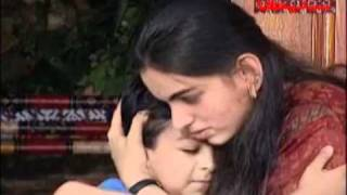 Muhnji Aamr Sindhi Super Hit Song.wmv