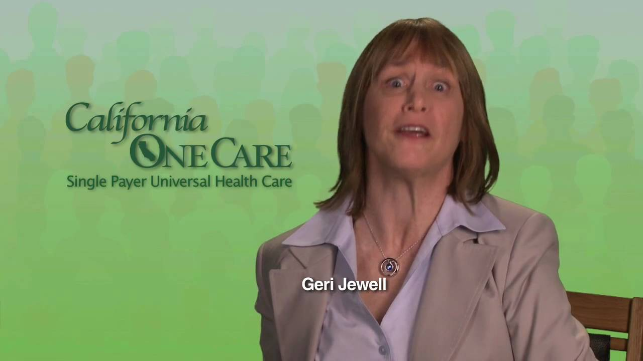 Geri Jewell naked (42 photo), Ass, Cleavage, Feet, swimsuit 2019