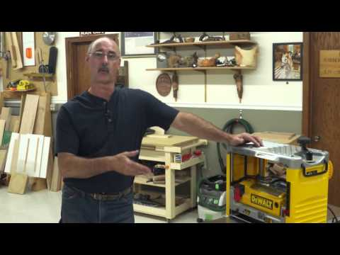 top-5-stationary-woodworking-power-tools-for-beginners