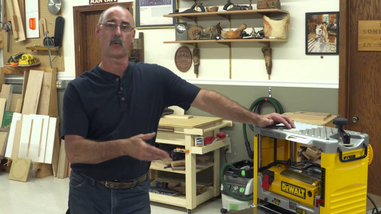 Top 5 Stationary Woodworking Power Tools For Beginners Youtube
