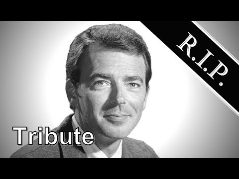 Ken Berry ● A Simple Tribute