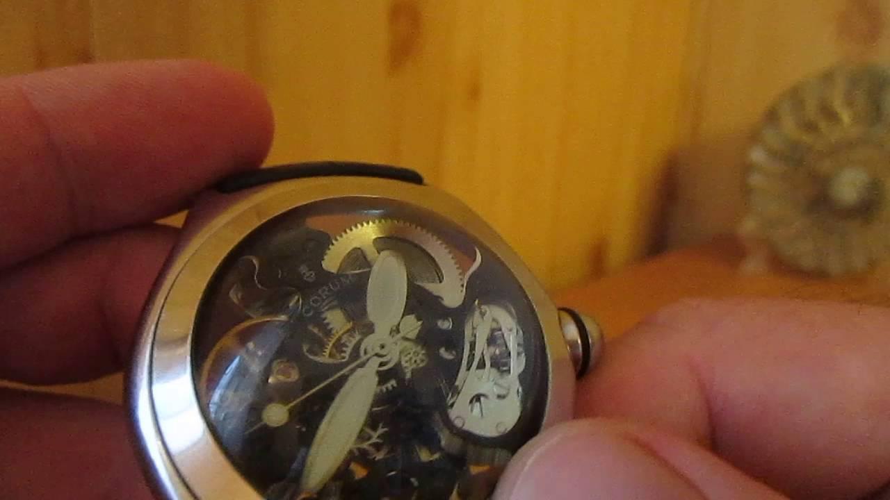 химиков часы rolex daytona как отличить подделку выше концентрация