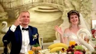 Ведущая тамада на свадьбу Пятигорск КМВ Кристина Артис