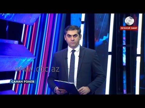 Война в Карабахе была неизбежной! Максим Шевченко: Армения цинично и нагло отвергла план Лаврова